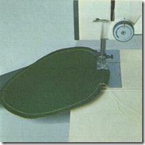 Cómo-hacer-un-búho-de-trapo-2