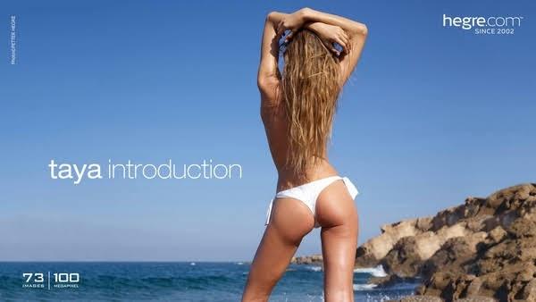 1540114511_taya-introduction-board [Hegre-Art] Taya - Introduction