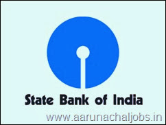 SBI specialist officer