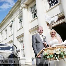 Northcote-House-Sunningdale-Park-Wedding-Photography-DTC-(24).jpg