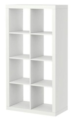 expedit-shelving-unit__0092712_PE229410_S4