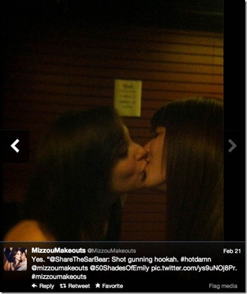 twitter-make-out-36