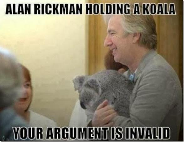 argument-invalid-1