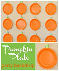 Pumpkin Plate Party Backdrop Tutorial_thumb[2]