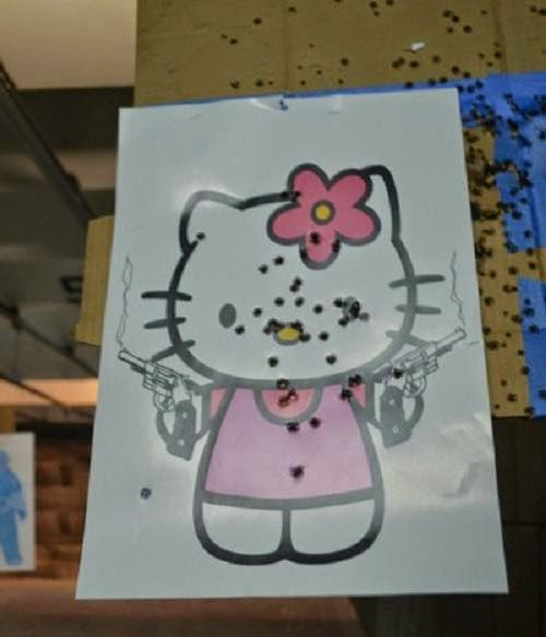 hellokitty-merch-17.jpg
