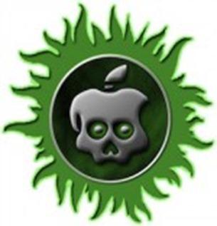 absinthe-logo1-150x150