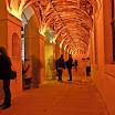 20101207 Château Gontier Photos de nuit-2.jpg