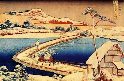 Hokusai, Katsushika.jpg