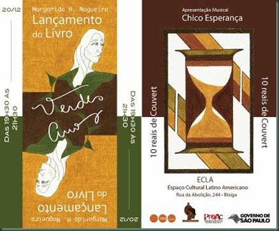 ECLA-conviteverdesanos2