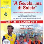 Scuola2011_Locandina.jpg