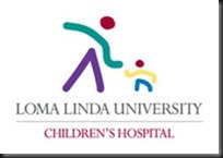 Loma Linda Childrens Hospital