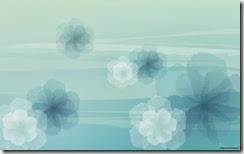 flores-flowers-flor-fleurs-485