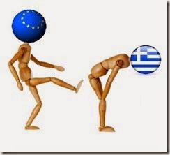 UE chuta Greek