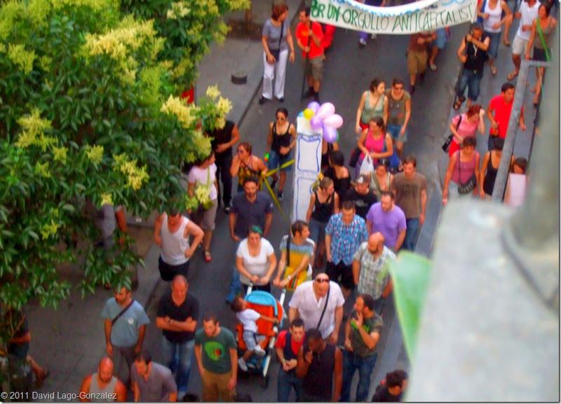 TORTILLERAS 25.06.2011 012