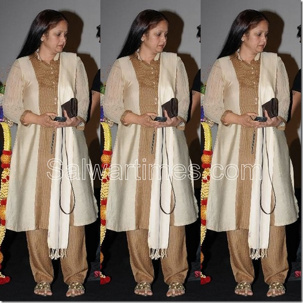 Jaya_Sudha_Designer_Salwar_KAmeez