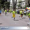 mmb2014-21k-Calle92-1376.jpg