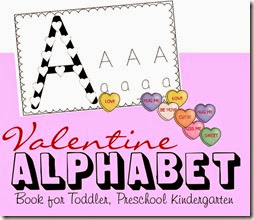 ValentinesDayAlphabet TPT1