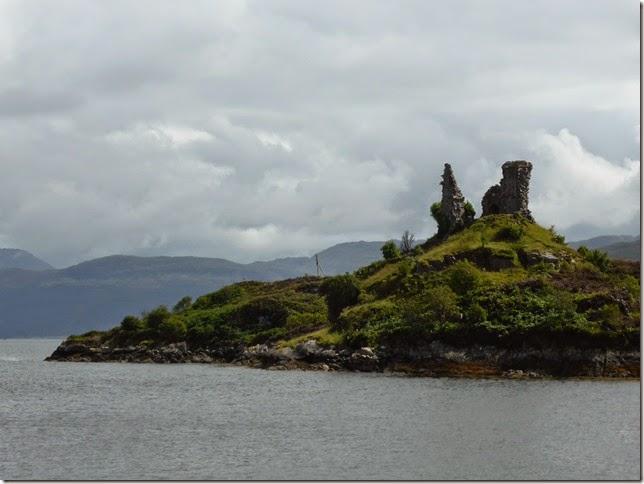 Isle of Skye 042