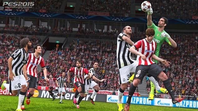 Pro.Evolution.Soccer.2015-RELOADED-pc-www.descargasesc.net (5)_thumb