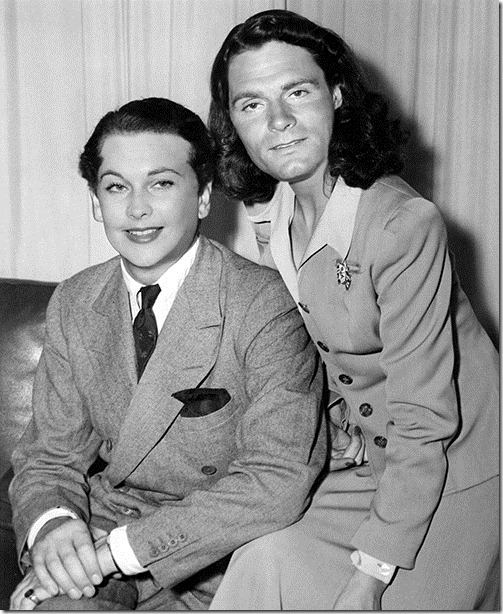 old-hollywood-face-swap-2