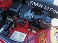 BMW-M3-E30-20