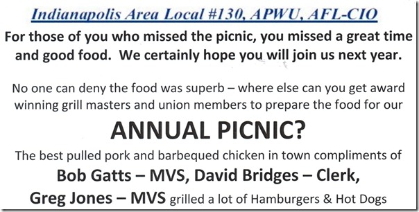 picnic2top