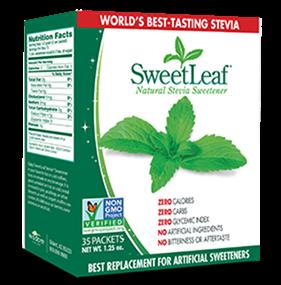 sweetleafbox