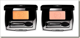 chanel_harmonie_de_printemps_makeup_ombre_essentielle