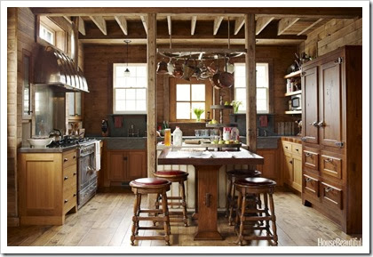 1-hbx-mick-de-giulio-barn-kitchen-design-1211-xln