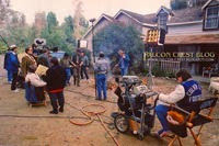 #181e.02 BTS Lamas, Cullen & Others - Fixx Cabin