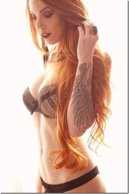 beautiful-redheads-45