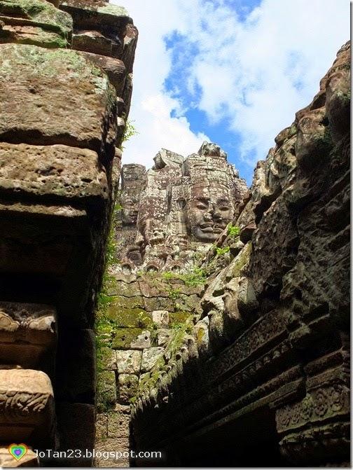 bayon-angkor-thom-jotan23-siem-reap-cambodia (7)