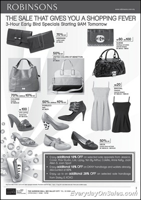 Robinson-Malaysia-Sales-2011-a-EverydayOnSales-Warehouse-Sale-Promotion-Deal-Discount