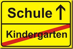 spassschilder_ende_kindergarten