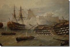 cadiz-mar-barcos-trafalgar-galdos-12-del-doce-L-OJqDuB (1)