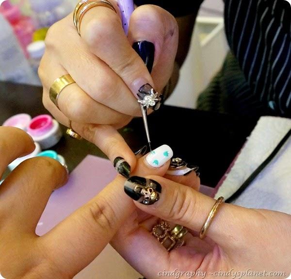 BeeQ Nails26