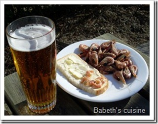 bière et crevettes_thumb[7]