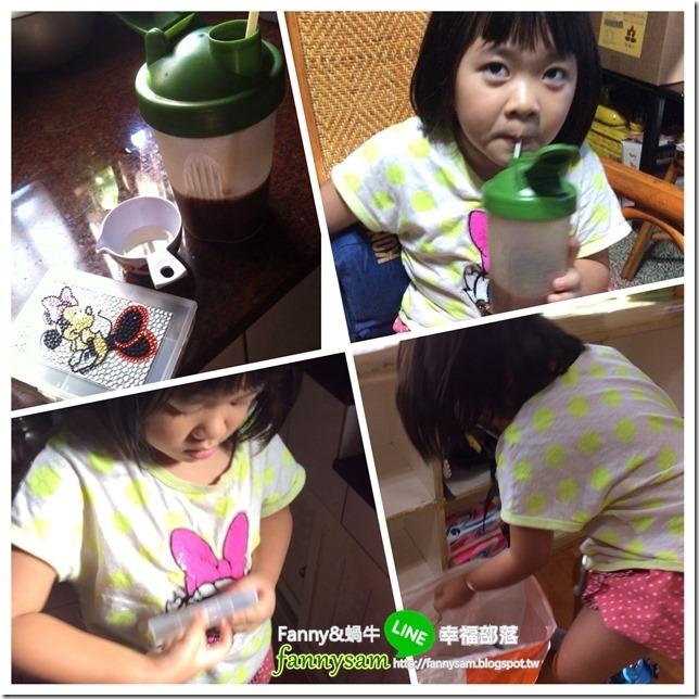 20140901_IMG_7551-blog
