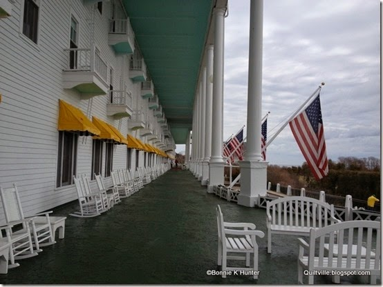 Mackinac_May2014 2086