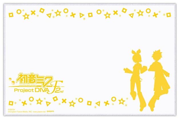 PS3_Hatsune-miku_project-diva_control_03