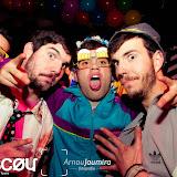 2015-02-07-bad-taste-party-moscou-torello-178.jpg