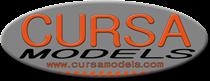 Cursa-Models_thumb1