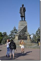 08-18 091 800X Sebastopol Amiral  Nakhimov