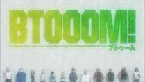 [HorribleSubs] BTOOOM! - 01 [720p].mkv_snapshot_02.20_[2012.10.05_20.39.01]