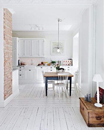 minimalist-apartment-old-new-decoration-5
