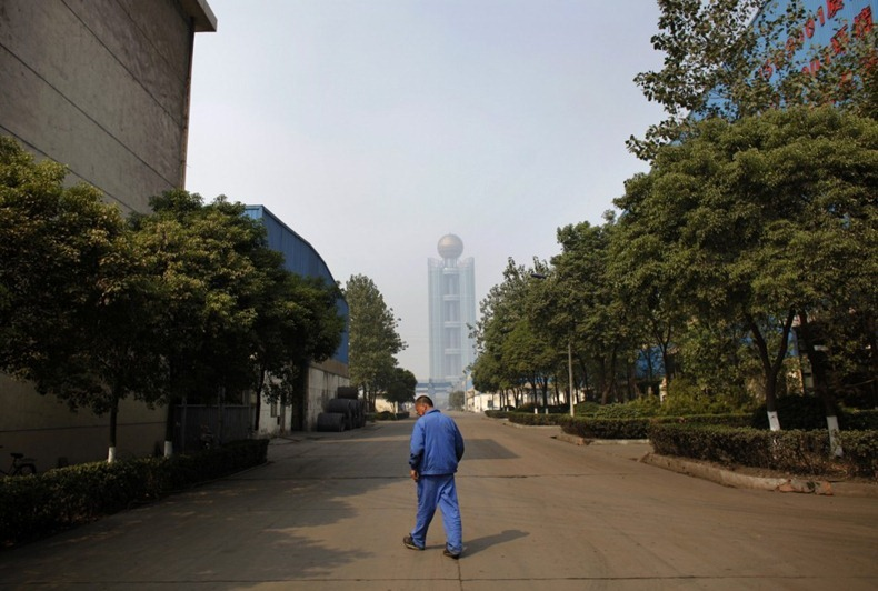 chinas-village-skyscrapper-6
