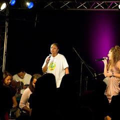 Aina Quach - concert du 15 mai 2010::Aina_Quach_100515231942