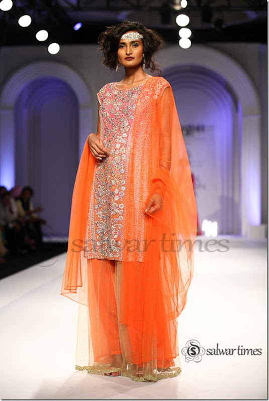 Adarsh_Gill_India Bridal_Fashion_Week 2013 (3)