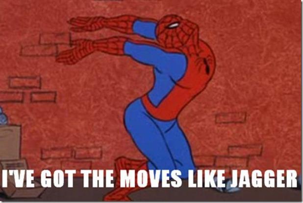 best-spiderman-meme-2_thumb.jpg?imgmax=800