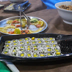 Sushi na Suka 2014